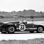 sebring72-041