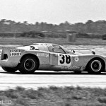 sebring72-042