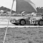 sebring72-044