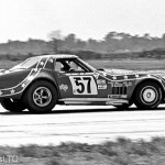 sebring72-045