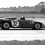 sebring72-046
