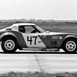 sebring72-047