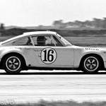 sebring72-051