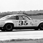 sebring72-053