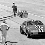 sebring72-054