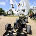Goodwood_FOS_2012-0826