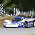 Goodwood_FOS_2012-3397