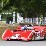 Goodwood_FOS_2012-3406