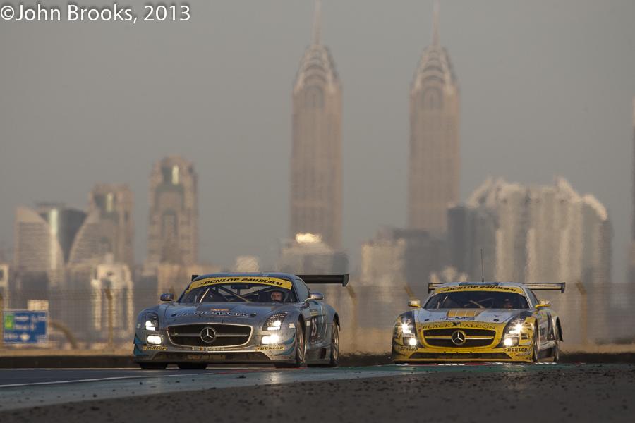 2013 Dubai 24