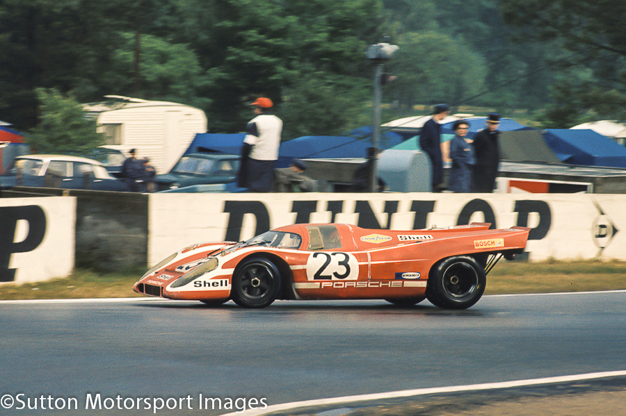1970_LeMans24_Sutton_051