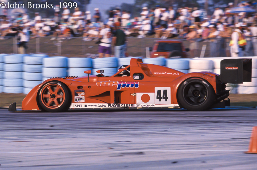 1999_ALMSSebring_jb_0015
