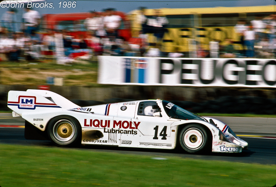 86BrandsHatch1000_jb_0002