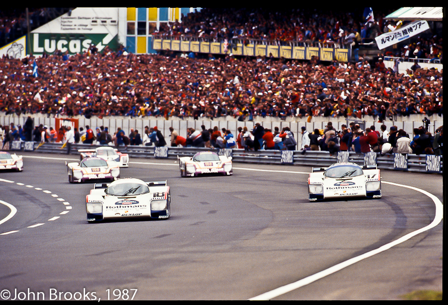 87LeMans_jb_0010