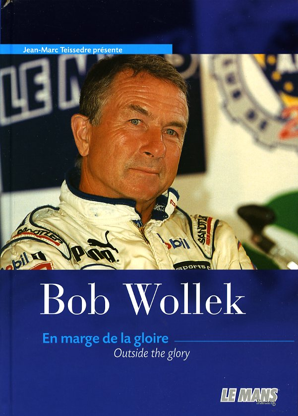 BobWollek318