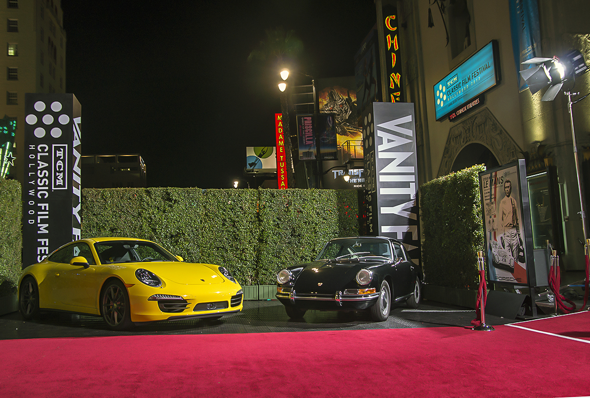 Hollywood-5