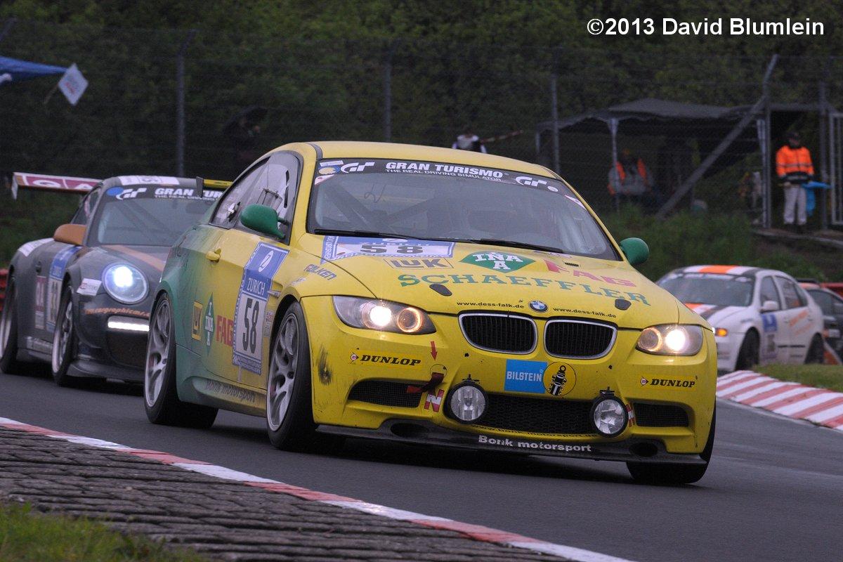 DB3 0015