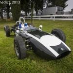 MCQUEEN-2013-0883