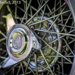 MCQUEEN-2013-8251