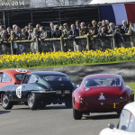 Goodwood_Members_Meeting_2014-0296