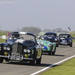 Goodwood_Members_Meeting_2014-0394
