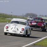 Goodwood_Members_Meeting_2014-0414