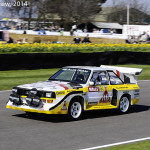 Goodwood_Members_Meeting_2014-0515