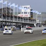 Goodwood_Members_Meeting_2014-0530