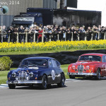 Goodwood_Members_Meeting_2014-0553