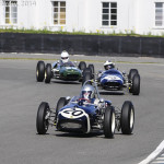 Goodwood_Members_Meeting_2014-0644