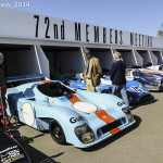 Goodwood_Members_Meeting_2014-0653