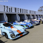 Goodwood_Members_Meeting_2014-0663