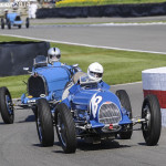 Goodwood_Members_Meeting_2014-0690