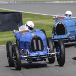 Goodwood_Members_Meeting_2014-0704