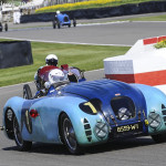 Goodwood_Members_Meeting_2014-0726