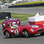 Goodwood_Members_Meeting_2014-0764