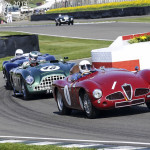 Goodwood_Members_Meeting_2014-0779