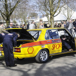 Goodwood_Members_Meeting_2014-0905