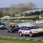 Goodwood_Members_Meeting_2014-0946