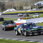 Goodwood_Members_Meeting_2014-0955