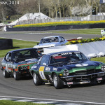Goodwood_Members_Meeting_2014-1053
