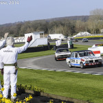 Goodwood_Members_Meeting_2014-1097