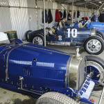Goodwood_Members_Meeting_2014-1203