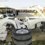 Goodwood_Members_Meeting_2014-1226