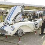 Goodwood_Members_Meeting_2014-1228