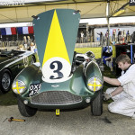 Goodwood_Members_Meeting_2014-1232