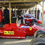 Goodwood_Members_Meeting_2014-1242