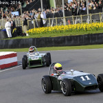 Goodwood_Members_Meeting_2014-1261
