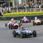 Goodwood_Members_Meeting_2014-1277