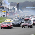Goodwood_Members_Meeting_2014-1323