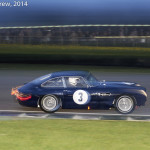 Goodwood_Members_Meeting_2014-1489